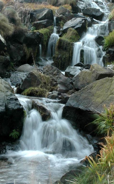river cove waterfall cornwall guide