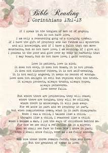wedding ceremony order 25 best ideas about wedding poems on i promise you i promise and to my husband