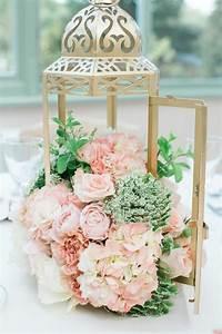 Fleurs Pour Mariage : 50 images magnifiques pour la meilleure composition de ~ Dode.kayakingforconservation.com Idées de Décoration