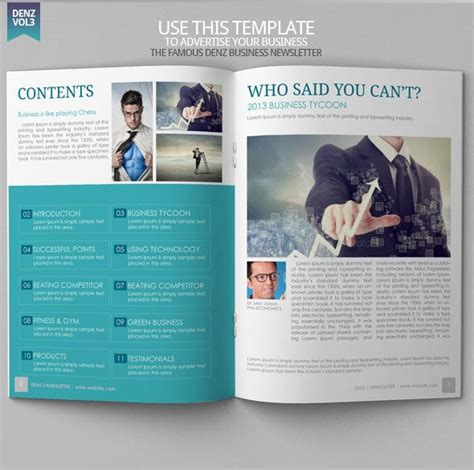 17 Best Images About Newsletter Design Templates On. Web Designer Employment Dui Lawyer Kansas City. Free Advertising Online For Small Business. Subendocardial Myocardial Infarction. Sports Management Online Fairfield Ct College. I Need To Consolidate My Student Loans. University For Education Winneba. Car Rental In Heathrow Airport. Community Colleges In Philadelphia Pa