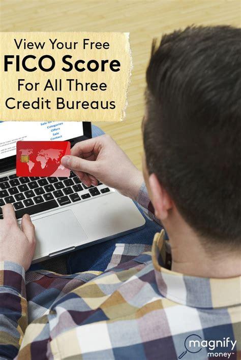 three bureau credit report best 25 3 credit bureaus ideas on building