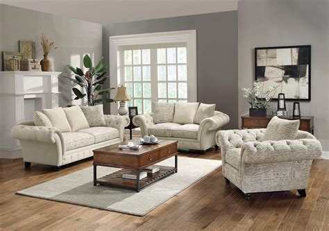 Hollywood Home Willow Living Room Set By Oj Commerce Brown Living Room Games Ideas For Decor On A Budget Maplestory Furniture Sofas Eclectic Color Schemes Metal Wall Art The Sofa Beds Decorating With