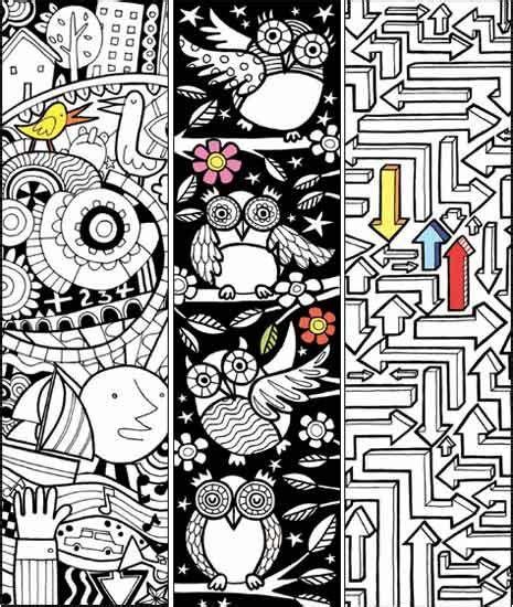 Hieronder vind je 46 eenhoorn kleurplaten. Boekenlegger Kleurplaat Groep 8