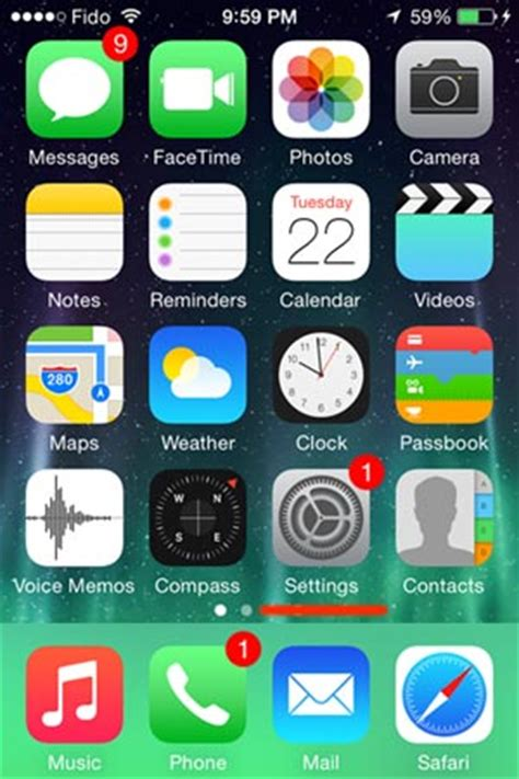 how to hide messages on iphone 5 how to hide text messages on iphone 6 iphone 5 iphone 4