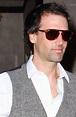 Edward Abel Smith (Kate Winslet Husband) Wikipedia, Bio ...