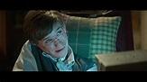 The Theory of Everything (2014) - IMDb