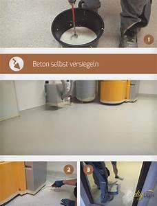 Betonboden Selber Machen : die 25 besten kamin selber bauen ideen auf pinterest ~ Michelbontemps.com Haus und Dekorationen