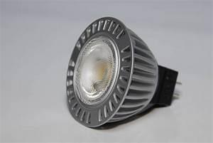 Gu5 3 Led : gu 3 5 ledare led bulb gu 5 3 mr16 ikea gl gu5 3 0017 ~ Edinachiropracticcenter.com Idées de Décoration