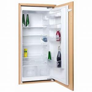 Refrigerateur Encastrable 122 Cm : beko lbi 2201 r frig rateur encastrable achat vente ~ Melissatoandfro.com Idées de Décoration