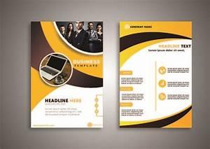 Job For Customer Service Design Creative Flyer Or Brochure For 5 Quntamitexperts