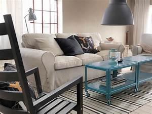 Tavolini Ikea - Tavolini