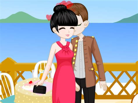 Fun Games Online Kissing Games For Girls Driverlayer