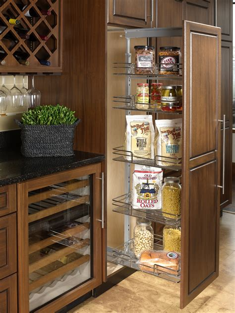 cabinet products styles accessories   dewils