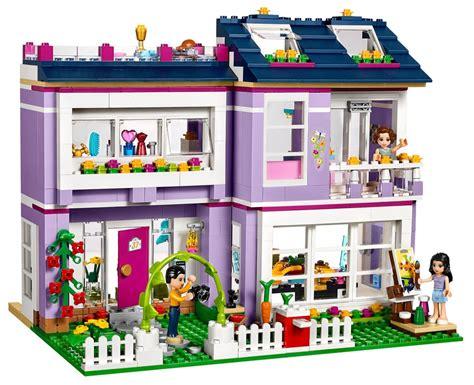 jouet cuisine pas cher lego 41095 pas cher la maison d 39