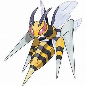 Mega Evoluções ORAS - Pokémon Blast News