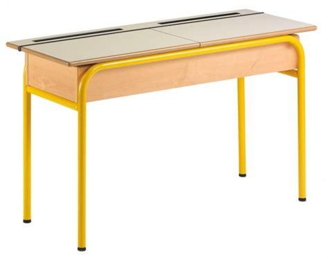 lutrin de bureau tables d 39 école et pupitres office mobilier de