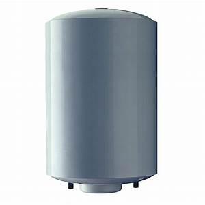 Rallonge Electrique Leroy Merlin : chauffe eau lectrique vertical mural 75 l leroy merlin ~ Dailycaller-alerts.com Idées de Décoration
