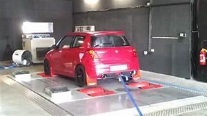 Suzuki Swift Leasing Ohne Anzahlung : suzuki swift sport dyno 141 hp reprogrammation ~ Jslefanu.com Haus und Dekorationen