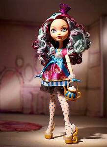 Ever After High... A Primer, In Stock Tracker | NowInStock ...