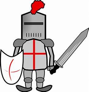 Clipart knight - Cliparting.com
