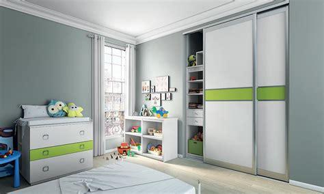 miroir chambre ado dressing aménagement et portes de placard chelet bois