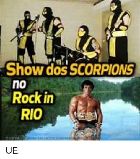 Scorpion Meme - 69 funny scorpion memes of 2016 on sizzle soccer