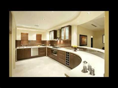 serial   sims  kitchen bath interior design stuff