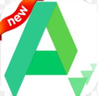 Download apkpure for android new version 3.0 mobile 2020