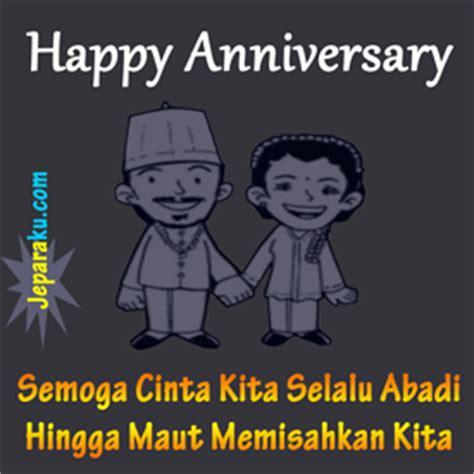kata kata bijak anniversary pernikahan