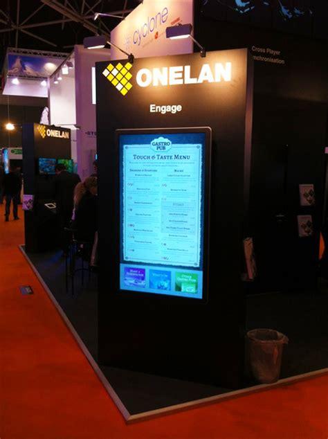 embed cloud digital menu boards eclipse digital media