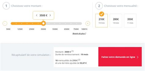 oney banque accord contact 28 images oney banque accord auchan contact adresse t 233 l 233