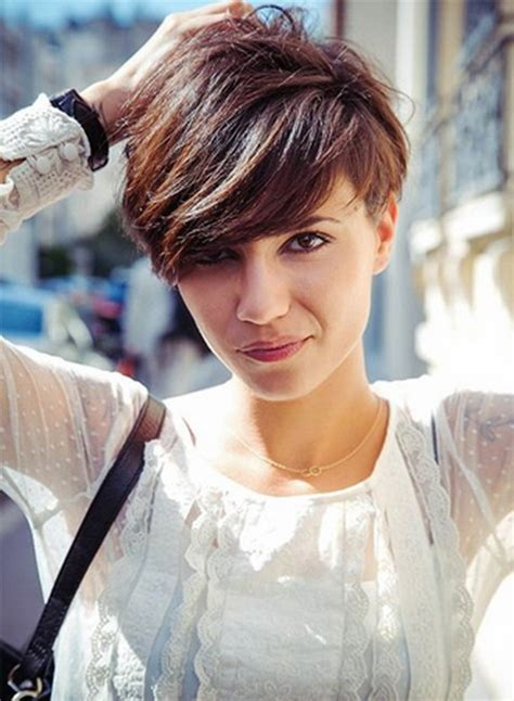 hairstyles 2014 trends
