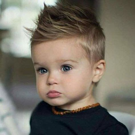 35 cute toddler boy haircuts oh baby baby baby boy