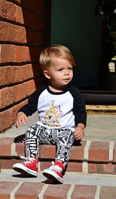 frisur junge kleinkind buebefrisur haare frisur kleinkind frisur kleinkind junge und baby frisuren