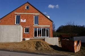 Haus Bauen Was Beachten : bauen und gestalten tipps rund um die eigenen vier w nde ~ Michelbontemps.com Haus und Dekorationen