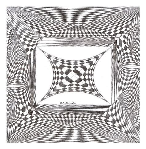 Abstract Shapes Black And White by Black And White In Beautiful Abstract Shapes By Weet