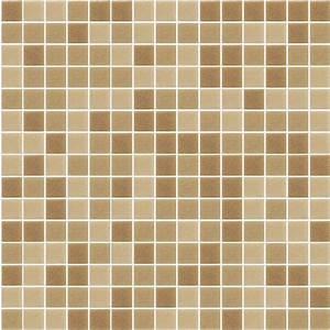 Mosaik Fliesen Kaufen : glasmosaik von fliesen kaufen online fliesen mosaik pinterest ~ Eleganceandgraceweddings.com Haus und Dekorationen