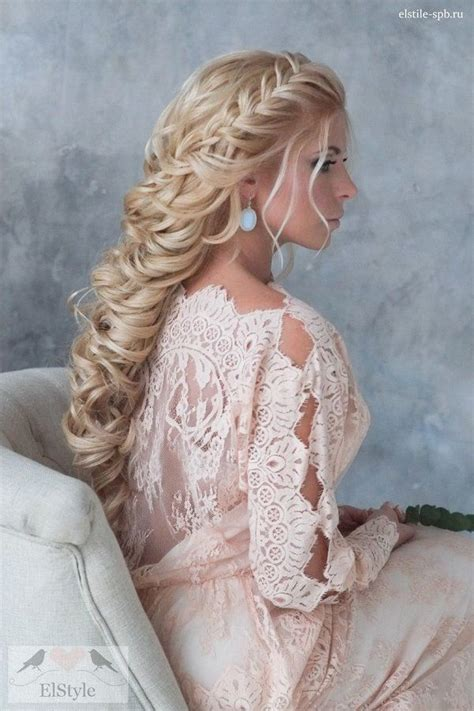 best 25 long bridal hairstyles ideas on pinterest long