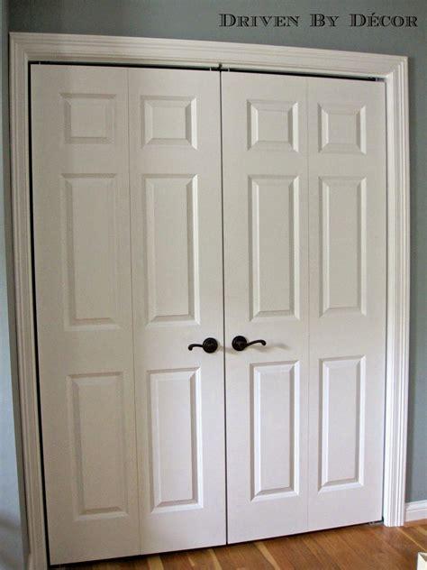 cheap closet doors thrilling closet doors ideas cheap closet doors ideas