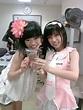 【突發的文章XD】 日本神人級熱舞 ─ 口罩姬 - 愛川梢 - u6041456的創作 - 巴哈姆特