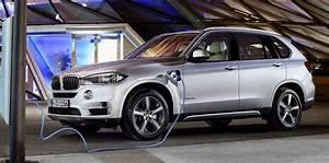 4x4 Toyota Hybride : bmw x5 xdrive40e le 4x4 hybride rechargeable arrive challenges ~ Maxctalentgroup.com Avis de Voitures