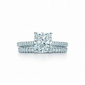 Tiffany Ring Verlobung : tiffany novo verlobungsringe tiffany co flow in 2019 pinterest ring verlobung ~ Orissabook.com Haus und Dekorationen