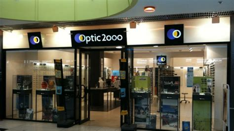 magasin brie comte robert opticien optic 2000 brie comte robert 77170 lunettes femme lunettes homme optic 2000