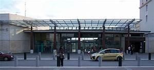 Ouverture Val D Europe : gare du val d 39 europe horaires en gare du val d 39 europe ~ Dailycaller-alerts.com Idées de Décoration
