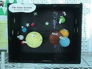 1000+ images about Solar system project on Pinterest ...