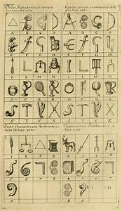 From The Work Of Robert Fludd  10