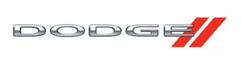 dodge dealer dayton ohio sherry chrysler dodge jeep
