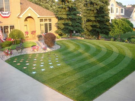 land scaping pictures landscaping services m3 landscape management