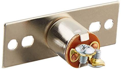 chamberlain garage door opener parts pulley january