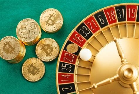 Most popular casinos to get a bitcoin bonus. Bitcoin casino bonuses are a thing - and of course there's a catch